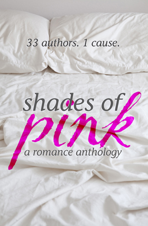 Shades of Pink Volume One